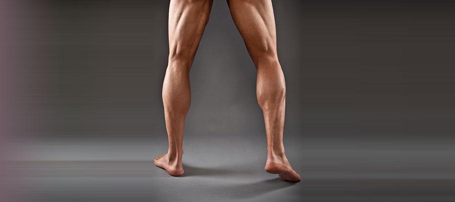 conseil jambes épilation homme