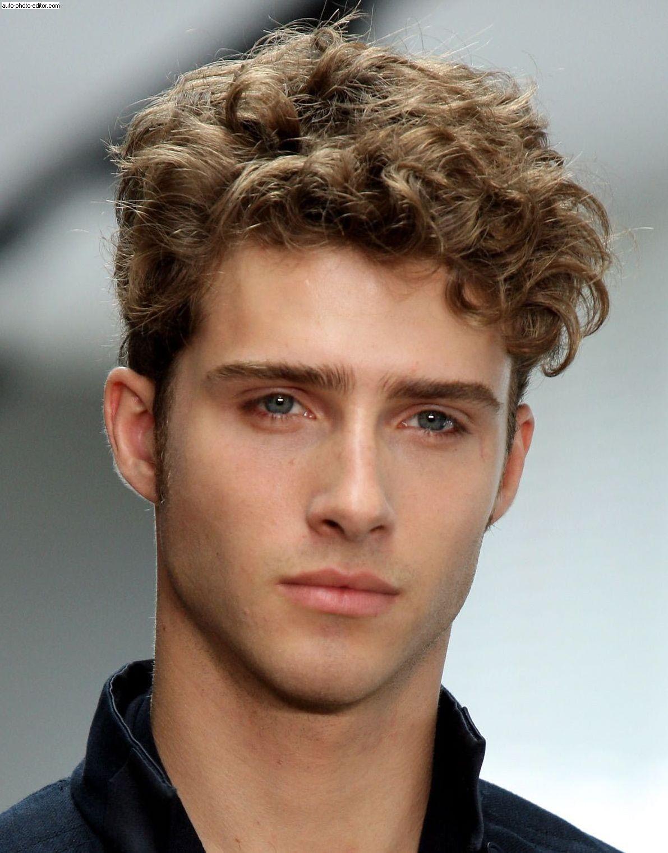 Cheveux courts hommes 2020 : voici 50 coupes tendances