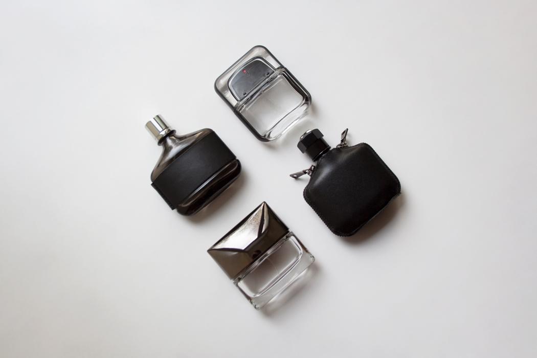Comment bien choisir un parfum d'été pour homme ?