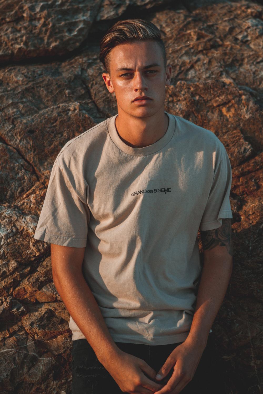 Comment bien choisir un T shirts pour homme?