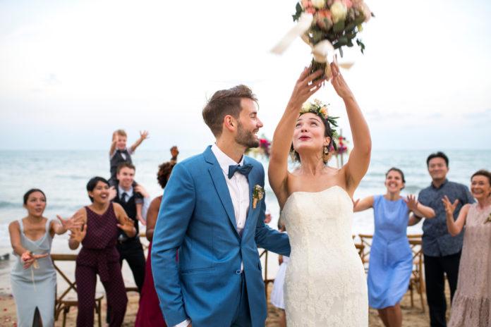 comment choisir son costume de mariage