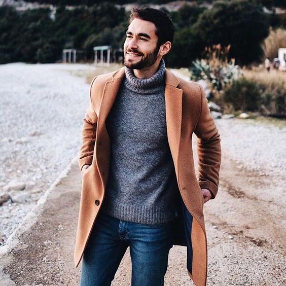 pull-col-roulé-manteau