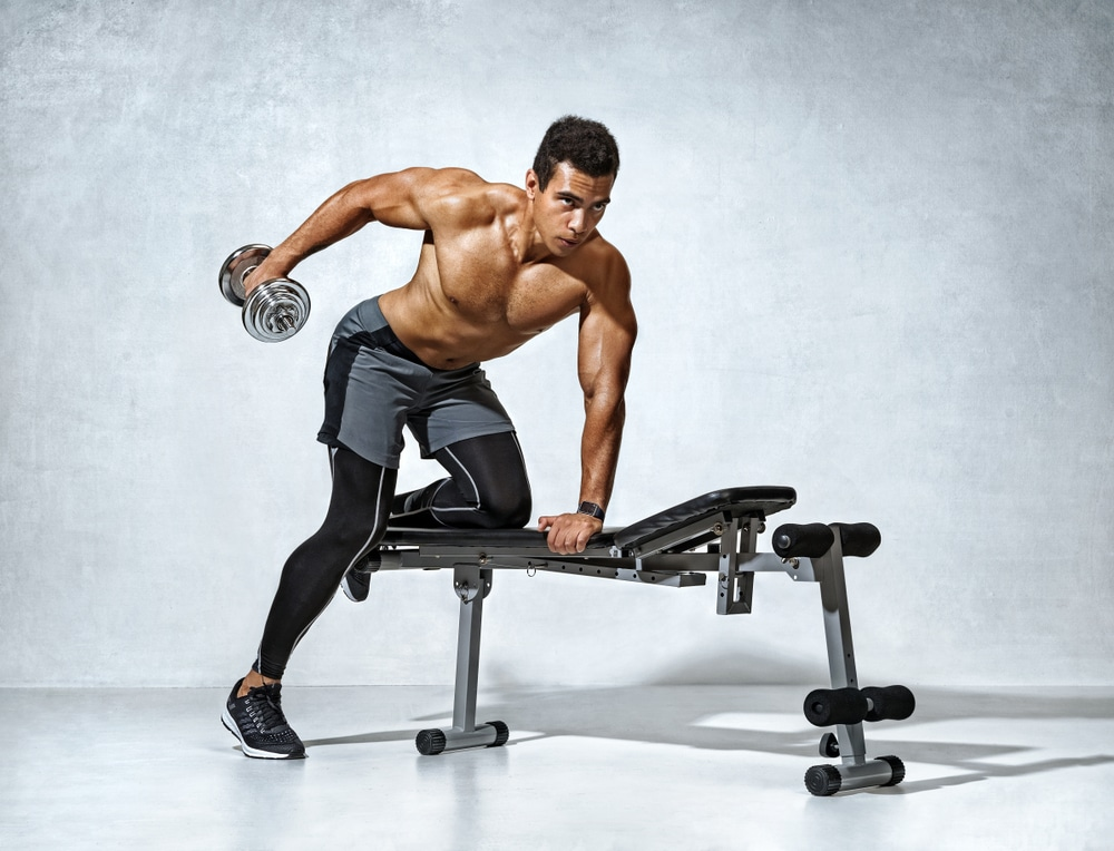 meilleurs exercices triceps