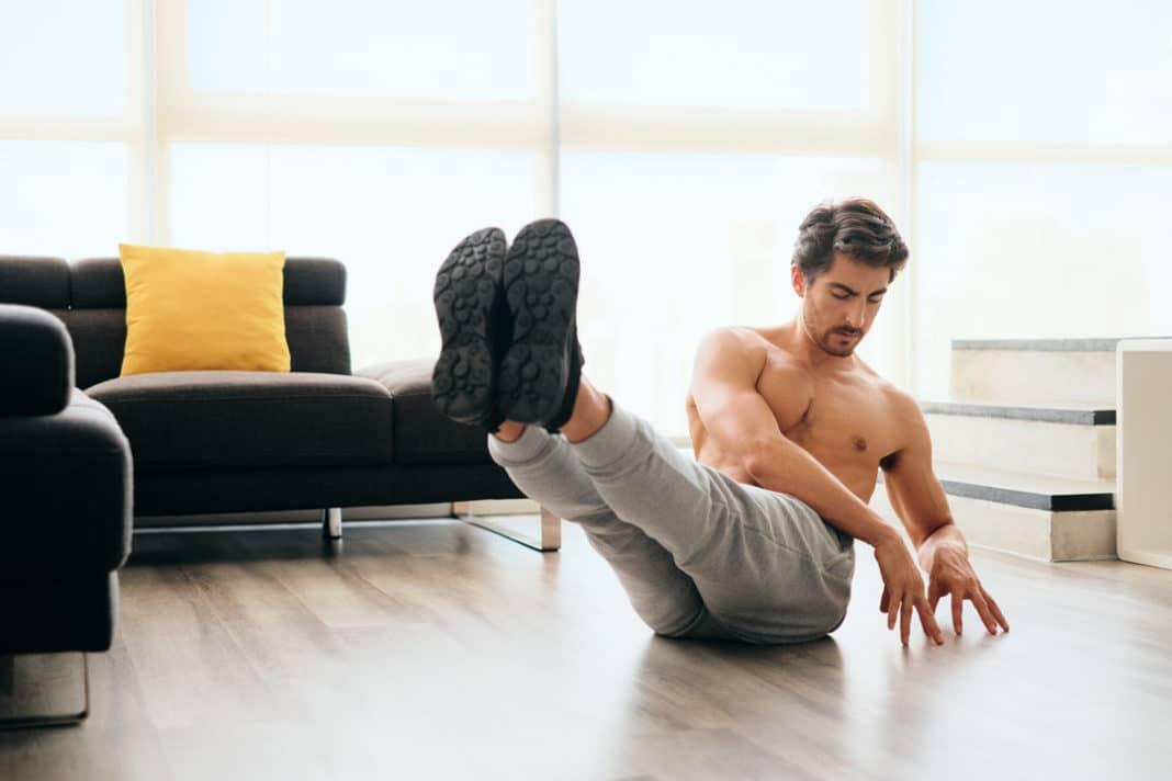 comment se muscler sans aller en salle de sport (2)