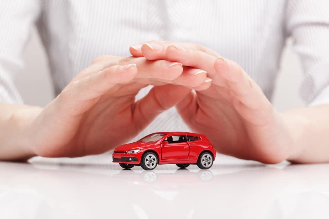 assurance voiture comment choisir (4)