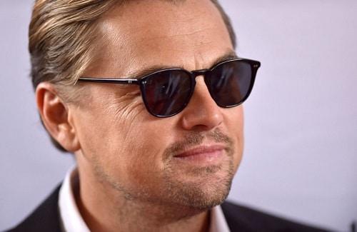 lunettes de soleil homme choisir