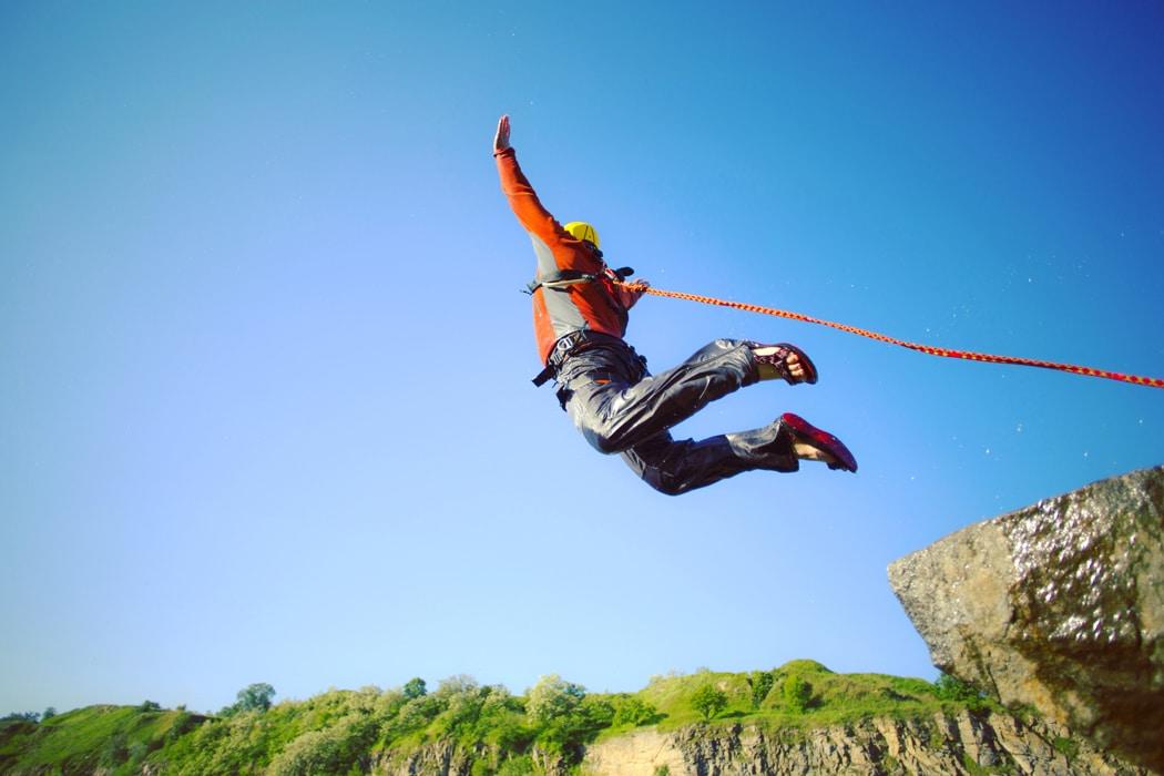 10 activités fun et sportives à tester pour un EVG