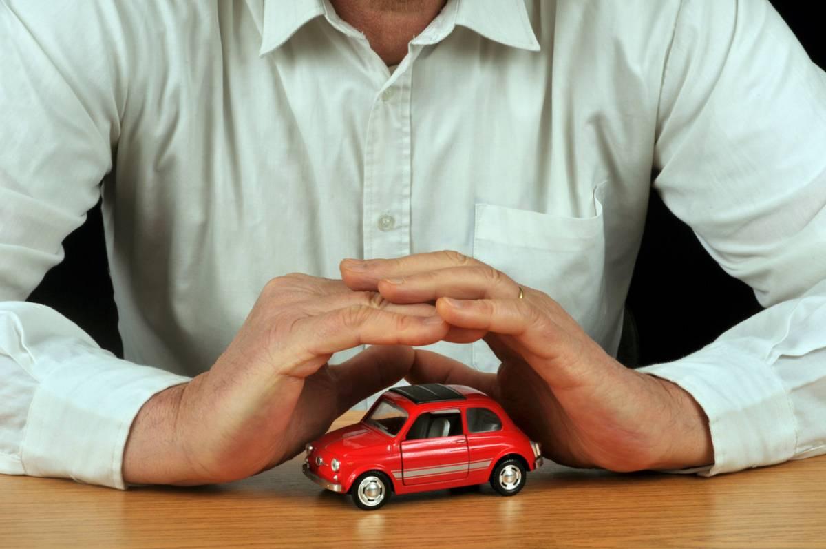 Assurance auto : les options qui vous couvriront le mieux en cas de panne