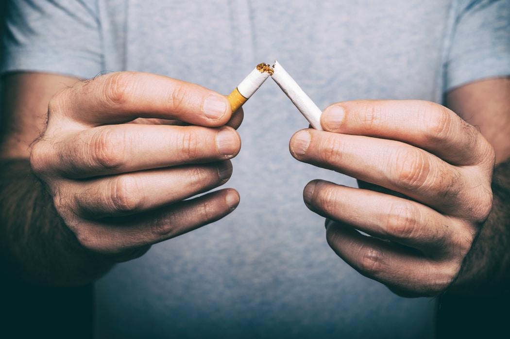 arreter de fumer en 8 conseils