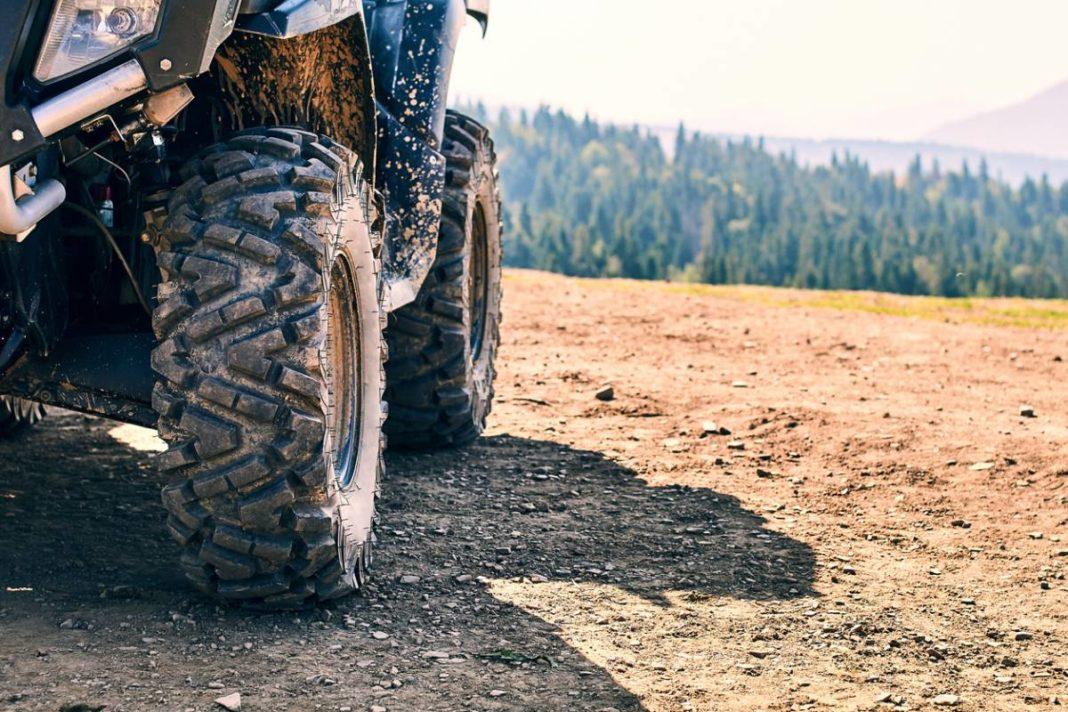 quels pneus quad choisir (2)