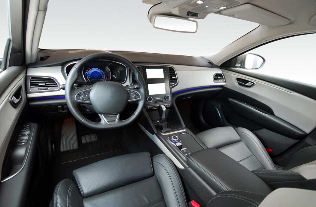accessoires voiture entretien
