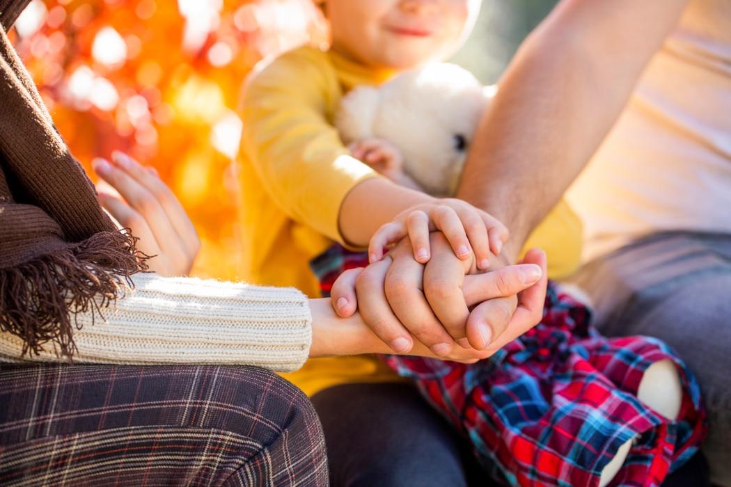divorce comment perserver ses enfants (2)