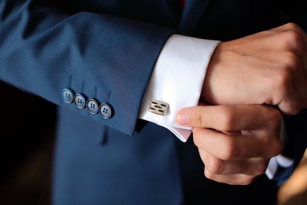 accessoires homme tendances pour monter sa marque