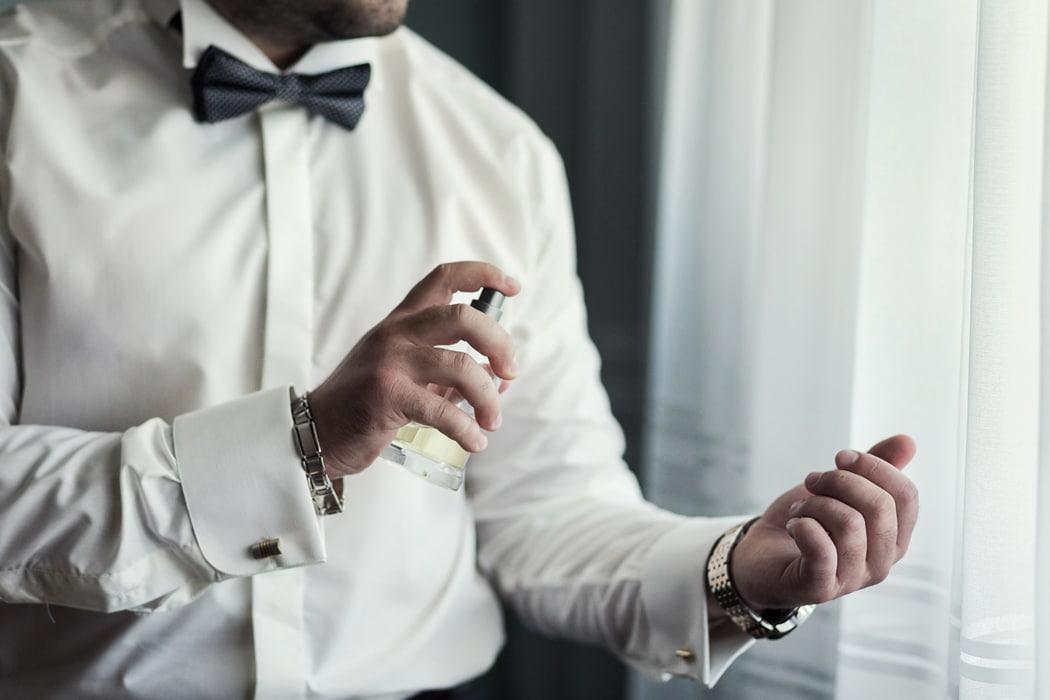 comment bien choisir son parfum homme