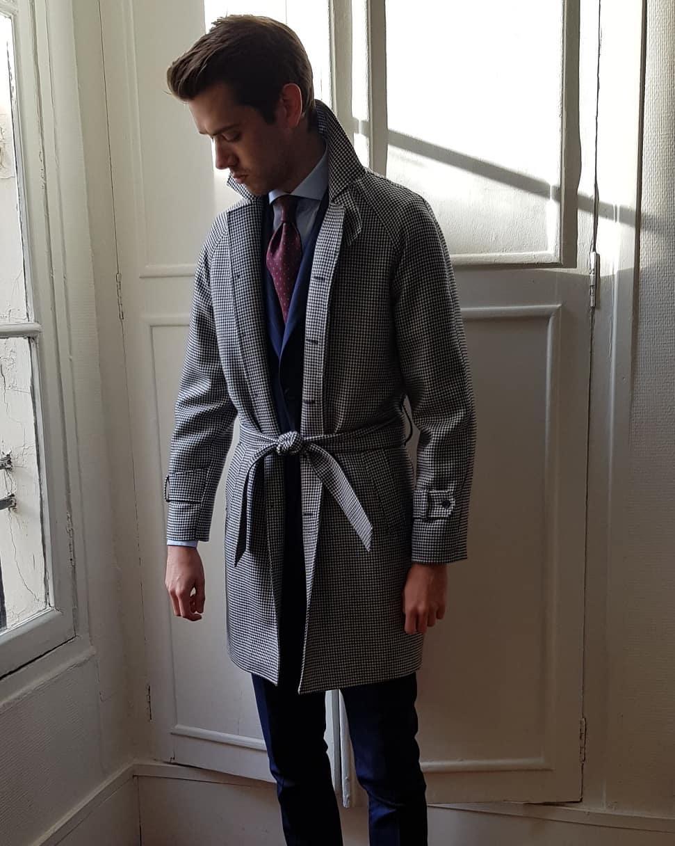Manteau-ranglan-costume