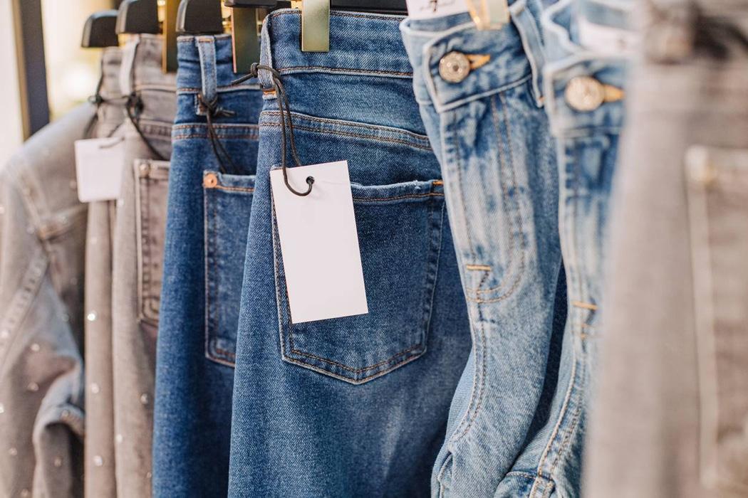 quel pantalon pour quel style